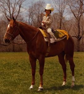 cowgirljessie