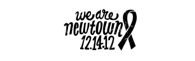 jayroeder_wearenewtown