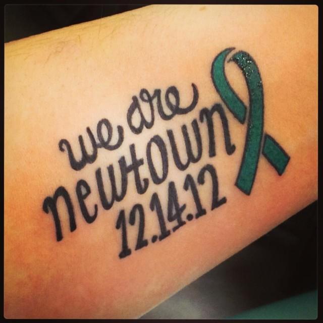 newtown_tattoo