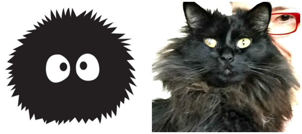 soot sprite vs smoot